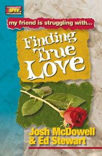Finding_True_Love