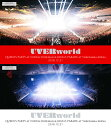 UVERworld 2018.12.21 Complete Package - QUEEN'S PARTY at Nippon Budokan & KING'S PARADE at Yokohama Arena-(完全生産限定盤) [ UVERworld ]