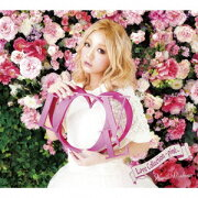 Love Collection ��pink��(������������� CD+DVD)