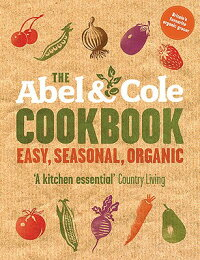 The_Abel_��_Cole_Cookbook��_Easy