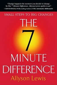The_7_Minute_Difference��_Small