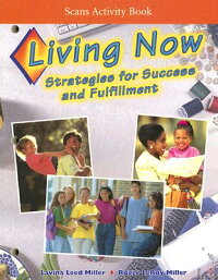 Living_Now_Scans_Activity_Book
