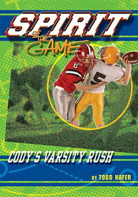 Cody��s_Varsity_Rush