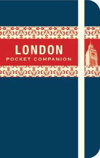 London_Pocket_Companion