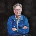 【輸入盤】I Still Do Eric Clapton