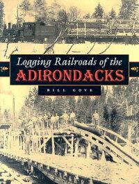 Logging_Railroads_of_the_Adiro
