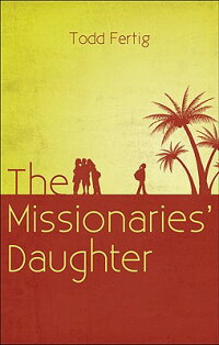 The_Missionaries��_Daughter