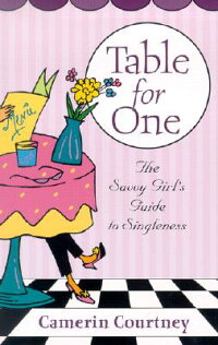 Table_for_One��_The_Savvy_Girl��