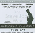 The Steve Jobs Way: iLeadership for a New Generation STEVE... at rakuten: 9781455807956