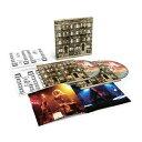楽天楽天ブックス【輸入盤】PHYSICAL GRAFFITI (2CD) [ Led Zeppelin ]