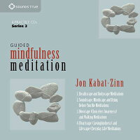 Guided mindfulness meditation series 1 download ita