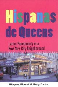 Hispanas_de_Queens��_Latino_Pan