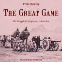 The Great Game: The Struggle for Empire in Central Asia GRT GAME M
