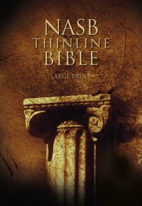 Thinline_Bible-NASB-Large_Prin
