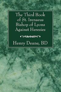 The_Third_Book_of_St��_Irenaeus