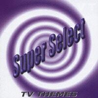 TV_THEMES���ҡ��?����Super_Select��