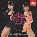 浅田舞&真央 スケーティング・ミュージック2008-9 [ (クラシック) ]