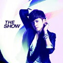 THE SHOW [ SHOW ]