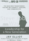 The Steve Jobs Way: iLeadership for a New Generation STEVE... at rakuten: 9781455807963