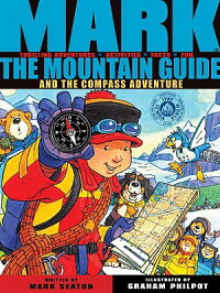 Mark_the_Mountain_Guide_and_th