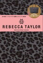 【予約】 REBECCA TAYLOR 2009 Fall&Winter Collection