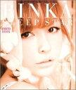 【送料無料】RINKA SLEEP STAR [ 梨花 ]