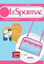 【予約】 LESPORTSAC 2010 spring & summer style2 ロビンエッグドット