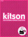 【予約】 kitson 2010 AUTUMN & WINTER COLLECTION