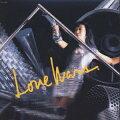 LOVE WARS