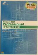 Windows��2000��Professional