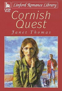 Cornish_Quest