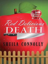 Red_Delicious_Death