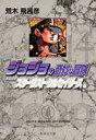 ジョジョの奇妙な冒険(14) スターダストクルセイダース 7 (集英社文庫) [ 荒木飛呂彦 ]
