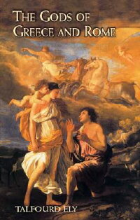 The_Gods_of_Greece_and_Rome