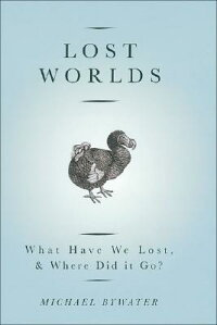 Lost_Worlds��_What_Have_We_Lost
