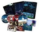 僕たちの嘘と真実 Documentary of 欅坂46 Blu-rayコンプリートBOX (4 枚