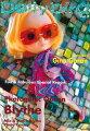 Dollybird Vol.2 新装版