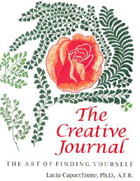 Creative_Journal��_Art_of_Findi