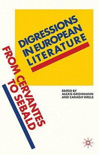 Digressions_in_European_Litera
