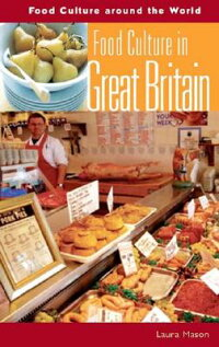 Food_Culture_in_Great_Britain