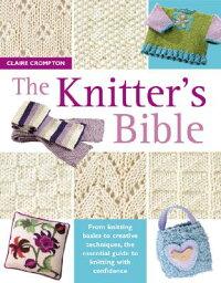 The_Knitter��s_Bible