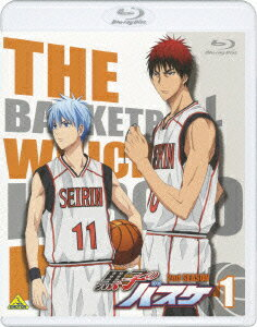 ���ҤΥХ��� 2nd season 1��Blu-ray��