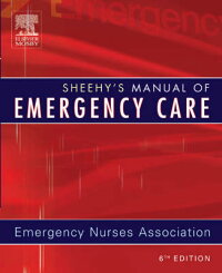 Sheehy��s_Manual_of_Emergency_C