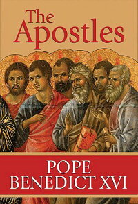 The_Apostles��_The_Origin_of_th