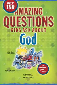 Amazing_Questions_Kids_Ask_abo