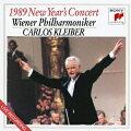 ベスト・クラシック100 28::ニューイヤー・コンサート1989(Blu-spec CD2)