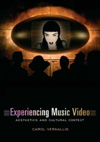 Experiencing_Music_Video��_Aest