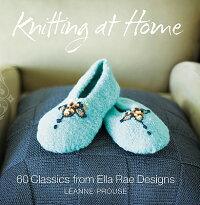 Knitting_at_Home��_60_Classics