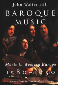 Baroque_Music��_Music_in_Wester