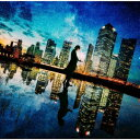 スターライトキセキ/Ark (初回限定盤A CD+DVD) [ 天月ーあまつきー ]